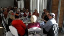 Christmas Lunch 2017 (1)