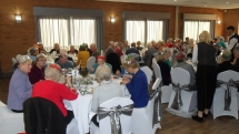 Christmas Lunch 2017 (10)
