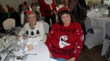 Christmas Lunch 2017 (12)