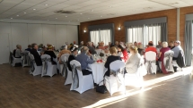 Christmas Lunch 2017 (16)