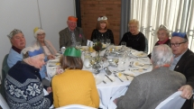 Christmas Lunch 2017 (22)