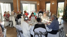 Christmas Lunch 2017 (24)