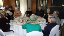 Christmas Lunch 2017 (26)