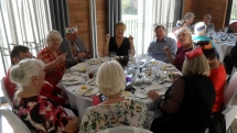 Christmas Lunch 2017 (3)