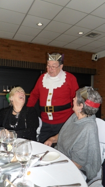 Christmas Lunch 2017 (4)