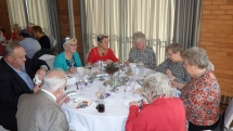 Christmas Lunch 2017 (6)