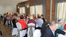 Christmas Lunch 2017 (7)