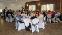 Christmas Lunch 2017 (8)