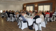 Christmas Lunch 2017 (9)