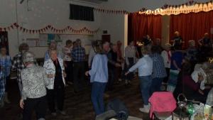 Barn Dancing (1)