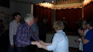 Barn Dancing (10)