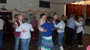 Barn Dancing (11)
