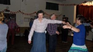 Barn Dancing (12)