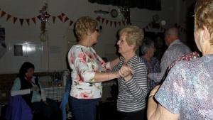 Barn Dancing (13)