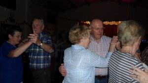 Barn Dancing (15)