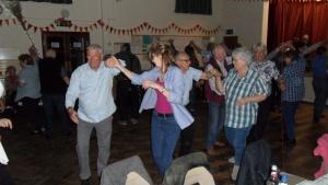 Barn Dancing (16)