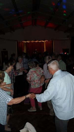 Barn Dancing (3)
