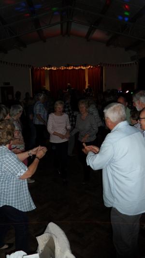 Barn Dancing (4)