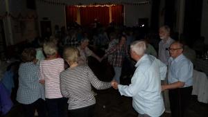 Barn Dancing (5)