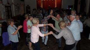 Barn Dancing (6)