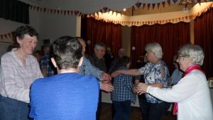 Barn Dancing (8)