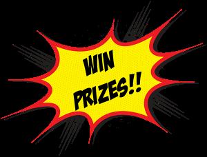 Win Prizes Hadara Active Retirement