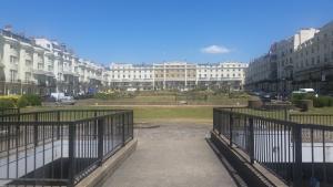 Brighton 2018 (17)