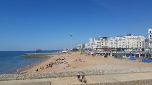 Brighton 2018 (2)