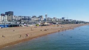 Brighton 2018 (3)