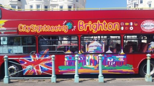 Brighton 2018 (30)