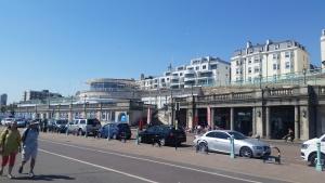 Brighton 2018 (31)