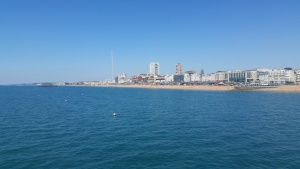 Brighton 2018 (4)