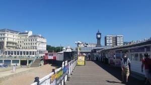 Brighton 2018 (6a)