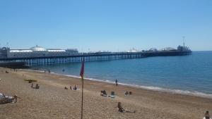 Brighton 2018 (8)