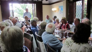 Wine Circle Summer Lunch 2018 (20)