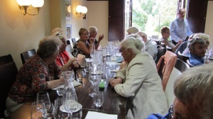 Wine Circle Summer Lunch 2018 (21)