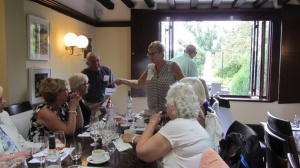 Wine Circle Summer Lunch 2018 (22)