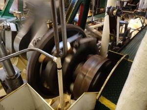 engine room (4)