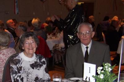 Diamond Jubilee 2012 (63)