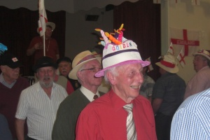 St Georges 2013 (6)