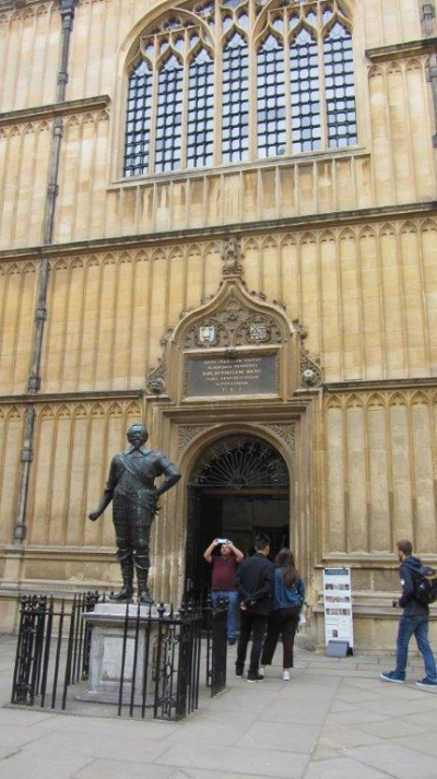 2019 Oxford College Tours (1)