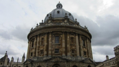 2019 Oxford College Tours (3)