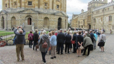 2019 Oxford College Tours (4)