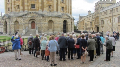 2019 Oxford College Tours (5)