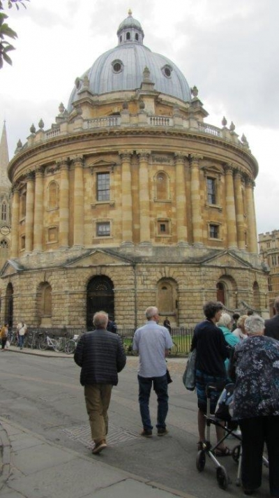 2019 Oxford College Tours (6)