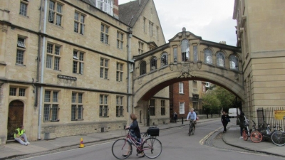 2019 Oxford College Tours (7)