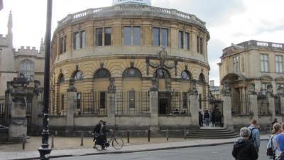 2019 Oxford Kings Arms (4)
