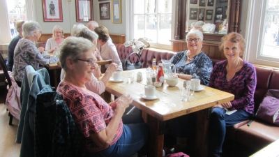 2019 Oxford Kings Arms (9)