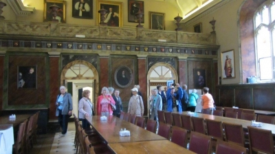 2019 Oxford Trinity College (11)