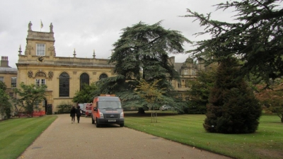 2019 Oxford Trinity College (3)
